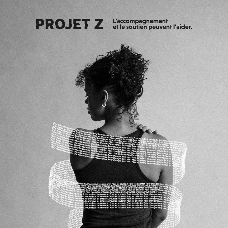 projet-z_pub_fille_fr_1x1