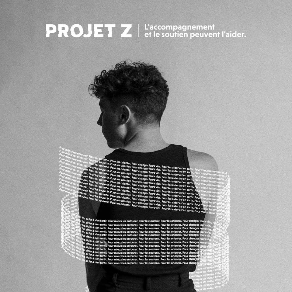 projet-z_pub_garcon_fr_1x1