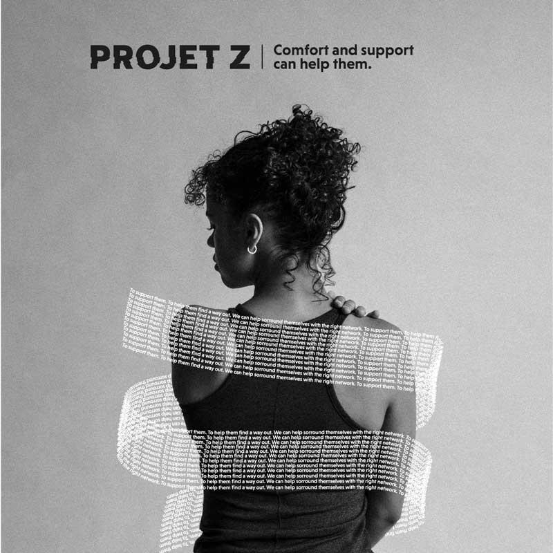 Projet-Z_Fille_EN_1x1