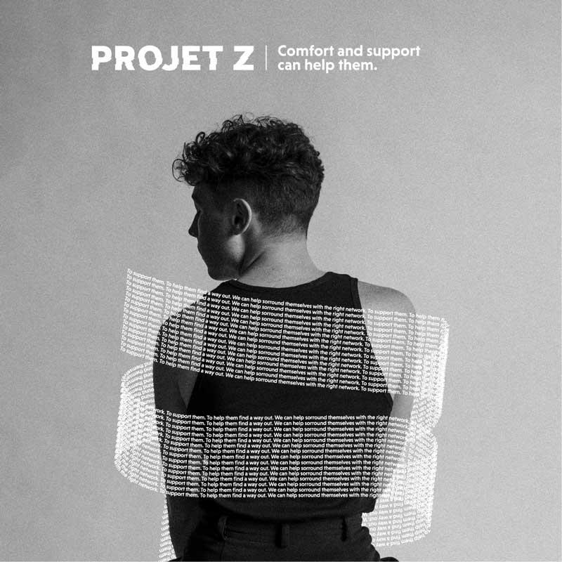 Projet-Z_Garcon_EN_1x1